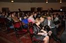 Святкування 90-річчя створення першої в Україні Чернігівської Губернської колегії захисників